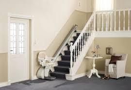 siege escalier monte escalier multitech s