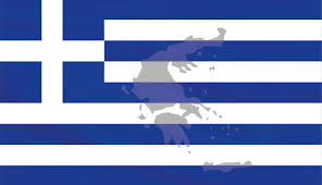 Facts About The Flag Interesting Facts About Greece And Ancient Greece