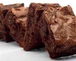 cuisiner simple et rapide recette moelleux au chocolat simple et rapide en 15 min pour 4