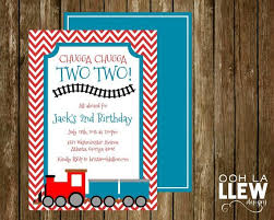 17 best train themed birthday ideas images on pinterest project
