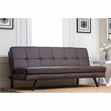 Wholesale Leather Sofa by Bjs Futon Sofa Best Home Furniture Decoration