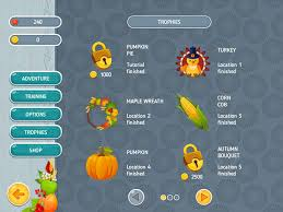 thanksgiving day griddlers iphone android mac pc