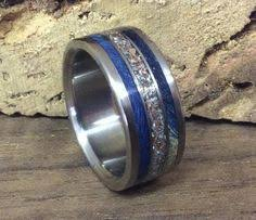 can titanium rings be engraved titanium rings wedding rings turquoise rings wedding band set