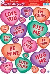 Valentine S Day Classroom Decoration by 131 Best Valentine U0027s Day Decoration Ideas Images On Pinterest