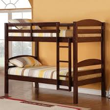 kids u0027 bunk u0026 loft beds birch lane