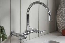 kohler kitchen faucets kohler kitchen faucets kohler kitchen faucet kohler kitchen