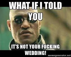 Meme Wedding - the 25 best wedding planning memes ideas on pinterest wedding