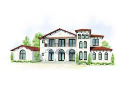 architecture home styles learn the language of your home 10 popular house styles in the u s