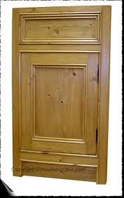 pine kitchen furniture solid pine kitchens made in solid pine throughout minster
