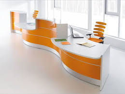 Office Furniture Workstations by Office Furniture Best Choice For Inexpensive Cheap Modern Office