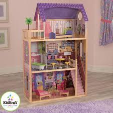 kayla dollhouse 65092