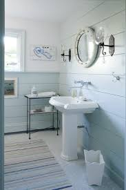 Seaside Themed Bathroom Accessories 131 Best Lakehouse Images On Pinterest New Hampshire Lake House