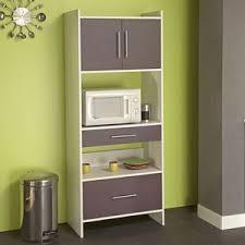 meuble cuisine 70 cm largeur meuble haut cuisine profondeur 30 cm free meuble haut cm with