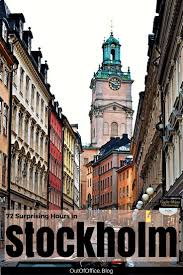 255 best images about visit scandinavia with kids on pinterest