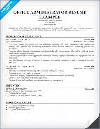 sales manager resume sales manager resume resume exle