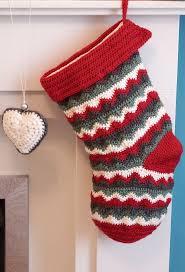 226 best crochet christmas images on pinterest holiday crochet