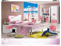 bedroom toddler bedroom furniture sets lovely china kids bedroom