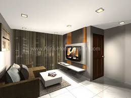 living room designs for indian flats latest house interior design