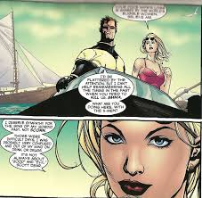 will emma frost return for x men days of future past new x men emma frost files