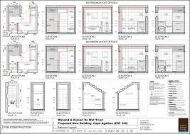 design a bathroom layout basement bathroom layout basement bathroom layout small bathroom