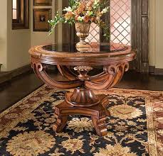 foyer accent table magnificent foyer accent table make your entryway look elegant