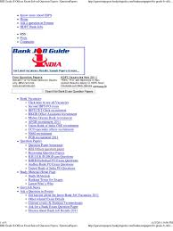 Resume Upload by Hdfc Bank Resume Upload Free Resume Example And Writing Download