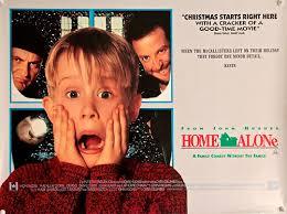 festive favourites u2013 u0027home alone u0027 the telstar film review