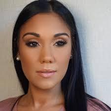 lexus amanda no makeup jessica castro home facebook