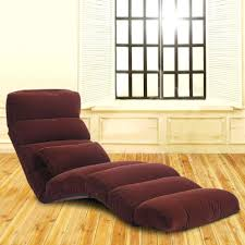 Sofa With Chaise Lounge And Recliner by Reclining Chaise Lounge Sofa Outdoor Reclining Chaise Lounge