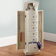 Jewelry Armoire For Sale Chelsea Jewelry Armoire Pbteen