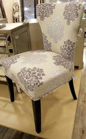 Home Goods Living Room Chairs Chic Accent Desk Chair How I Found At Homegoods Home Goods