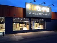 eco cuisine ecocuisine la cuisine tout compris à prix eco longwy 54