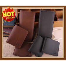 jeep clothing malaysia jeep men wallet genuine leather wallet men long size wallet coin