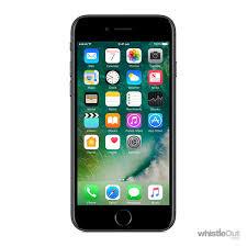 Telus Black Friday Iphone 6 6 Plus Various Telus Iphone 7 128gb Prices Compare 482 Plans On Telus Whistleout