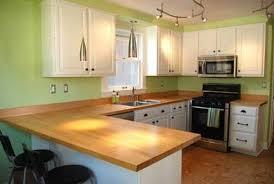 Easy Kitchen Design Tips For Easy Kitchen Design Ideas Kitchen Installation