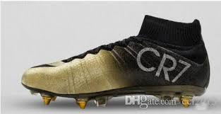 s soccer boots australia best wholesale best football shoes s cr7 cr501 boots