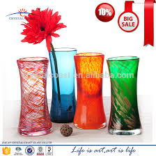 Small Glass Vases Wholesale Small Glass Bud Vases Small Glass Bud Vases Suppliers And