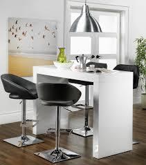 leons furniture kitchener emile bar table white leon u0027s