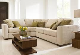 Corner Sofa Living Room Combi 1 Lhf Eleanor Sofa Sets Corner Sofas Leather Sofas