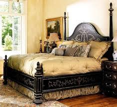 Best Bedroom Furniture Brands Luxury Master Bedroom Furniture Webbkyrkan Com Webbkyrkan Com