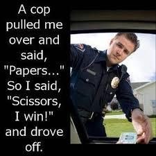 Funny Police Memes - police cop vs me funny memes jokes pics facebook pics story