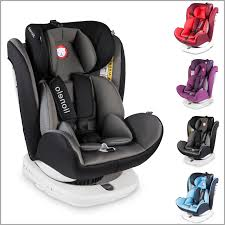 groupe 0 1 2 3 siege auto siege auto groupe 1 2 3 isofix 295844 si ge auto bébé rotatif