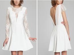robe mariage civile robes mariage civil 5 créatrices coup de coeur pour dire oui à