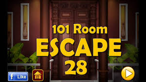 101 new room escape games 101 room escape 28 android gameplay