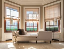 Cost Of Motorized Blinds Motorized Shades Benefits And Common Misconceptions Mills