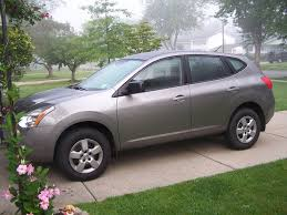 100 pdf nissan rogue 2009 owners manual download click on