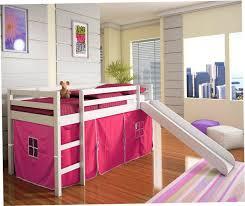 doll bunk beds colour u2013 glamorous bedroom design