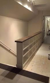 create storage u0026 intrigue with a secret door bookcase door