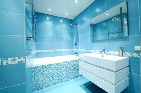 modern bathroom sinks uk telecure me