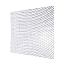 suspended grid panel 2 x 4 ceiling light panels u0026 louvers